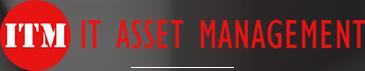 ITM Asset Management