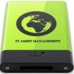 ITASSETmanagement.in old logo