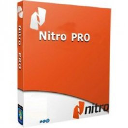 Discount on pdf nitro pro new at itassetmanagement.in