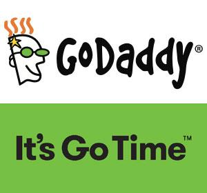 GoDaddy_logo2