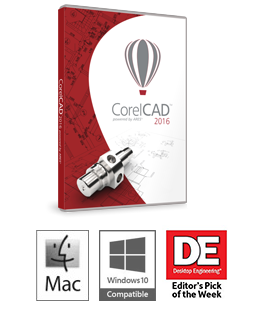Where to buy corelcad 2018