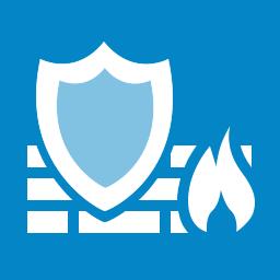 emsisoft_internet_security_logo