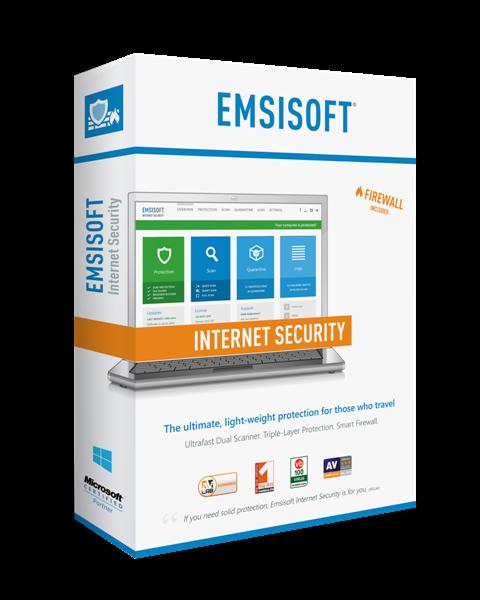 emsisoft_internet_security_main