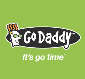 godaddy_logo4