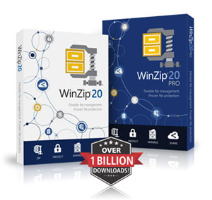 cashback on winzip screen shot itassetmanagement.in