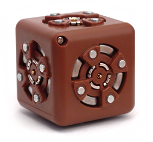 save on cubelet colors brown