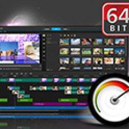 videostudio x8 64 bit