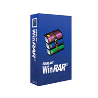 winrar mini logo main