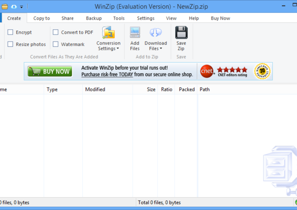 cashback on winzip 20 itassetmanagement.in