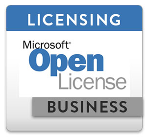 Microsoft Archives - IT Asset Management Software