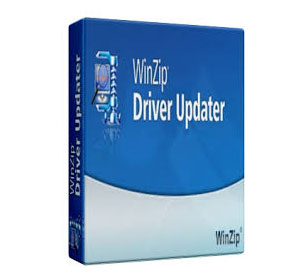 Cashback on winzip driver updater