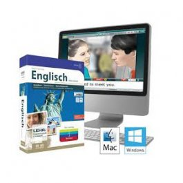 english software system