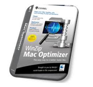 Cashback on winzip mac registry optimizer
