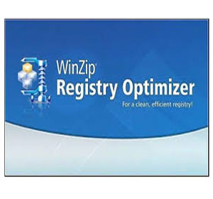 Cashback on winzip optimizer