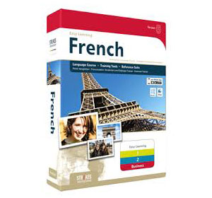 easily on strokes easy learning french