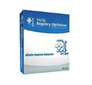 Cashback on winzip registry optimizer
