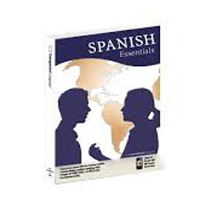save money on learn spanish