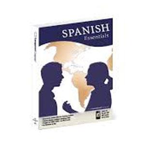 save money on learn spanish