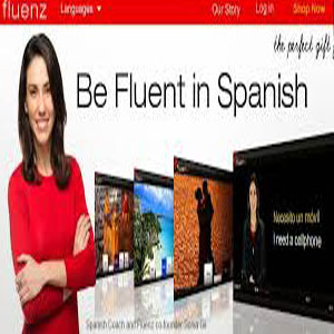 save money on learning spanish