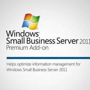 MS-Small-Business-Server-2011-Premium-Add-On