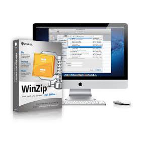 zero cost on winzip mac edition