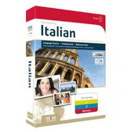 learn on strokes easy learning italian