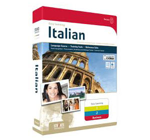 learn on strokes easy learning italian