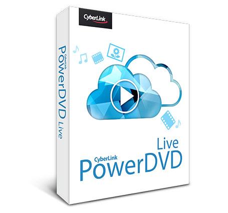 powerdvd-15-live-logo