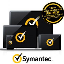 cashback on symantec ssl