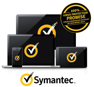 cashback on symantec ssl