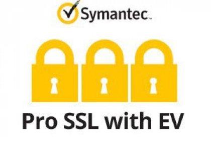 cashback on symantec connect ssl