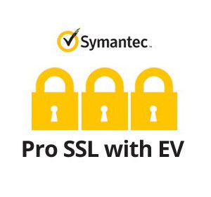 cashback on symantec connect ssl