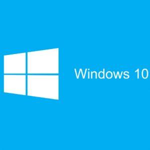 window10logo