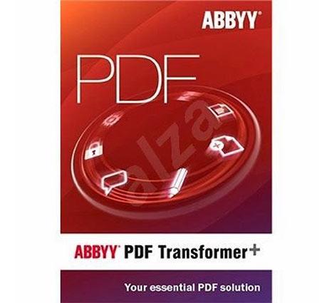 abbyy-pdf-transformer-logo