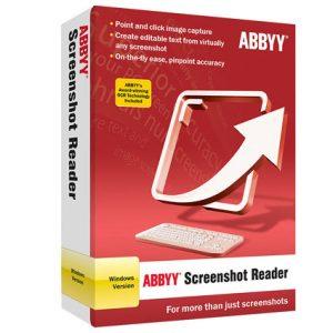 abbyy-screenreader-logo