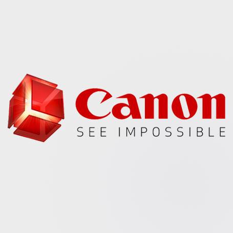canon-carepak-1