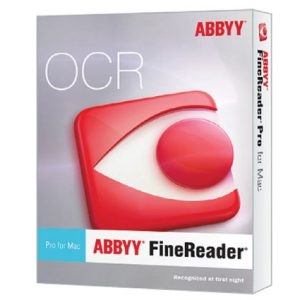 finereader-pro-for-mac-logo