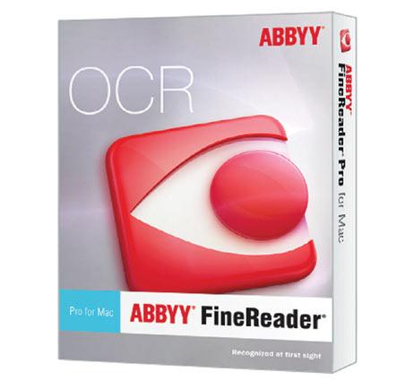 finereader-pro-for-mac-logo