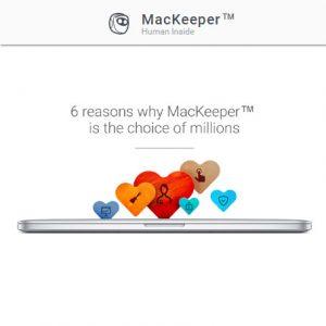 mackeeper-1