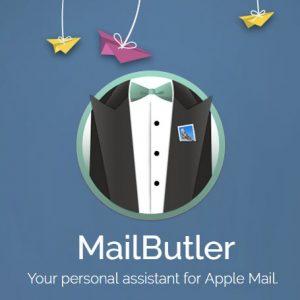 mailbutler-logo
