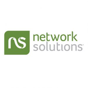 network-solutions-logo-1