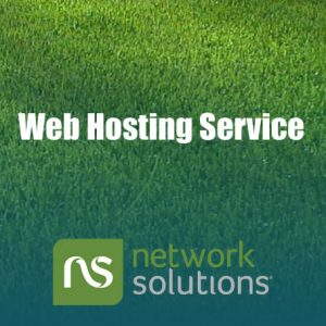 ns-hosting-2