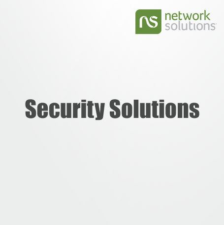 ns-security-solutions