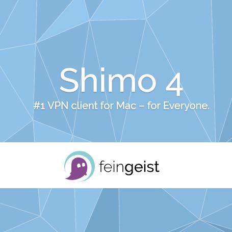 shimo-vpn-logo