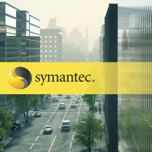 symantec-ghost-logo