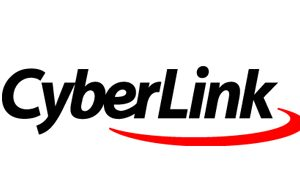Cyperlink