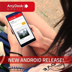 anydesk offer