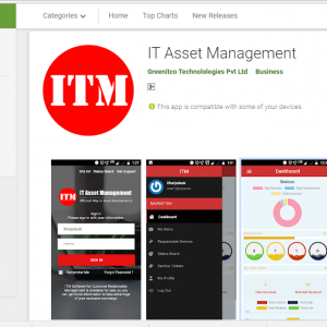 best it asset management software