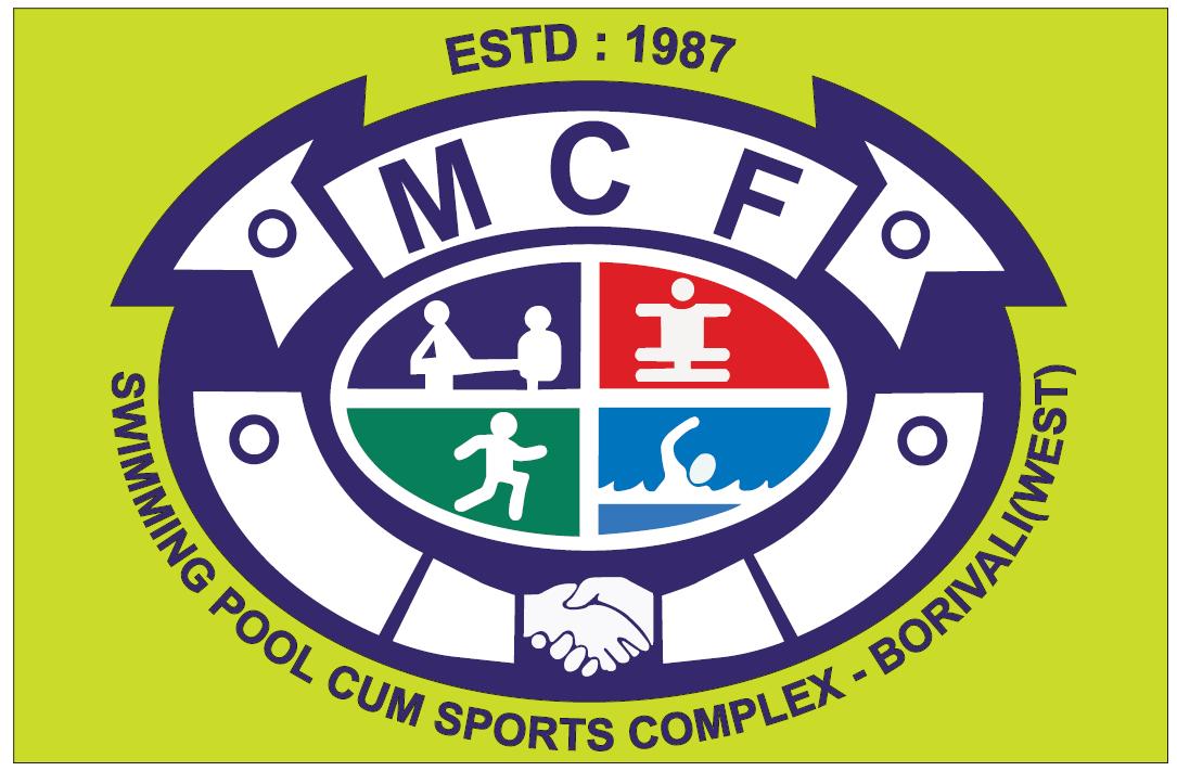 MCF Club