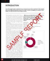 Fixed Asset amangement & Asset management laws
